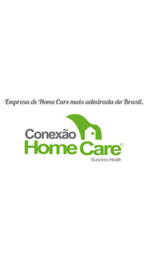 2015-conexao-home-care