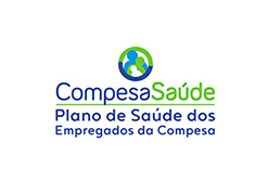 compesasaude